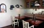 caffe-pizzeria-alf-medjugorje-10
