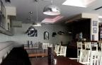 caffe-pizzeria-alf-medjugorje-14