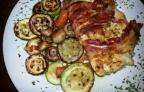 pizzeria-restauran-alf-medjugorje-3-kopiraj