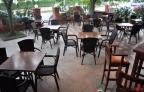 restaurant-medjugorje-2