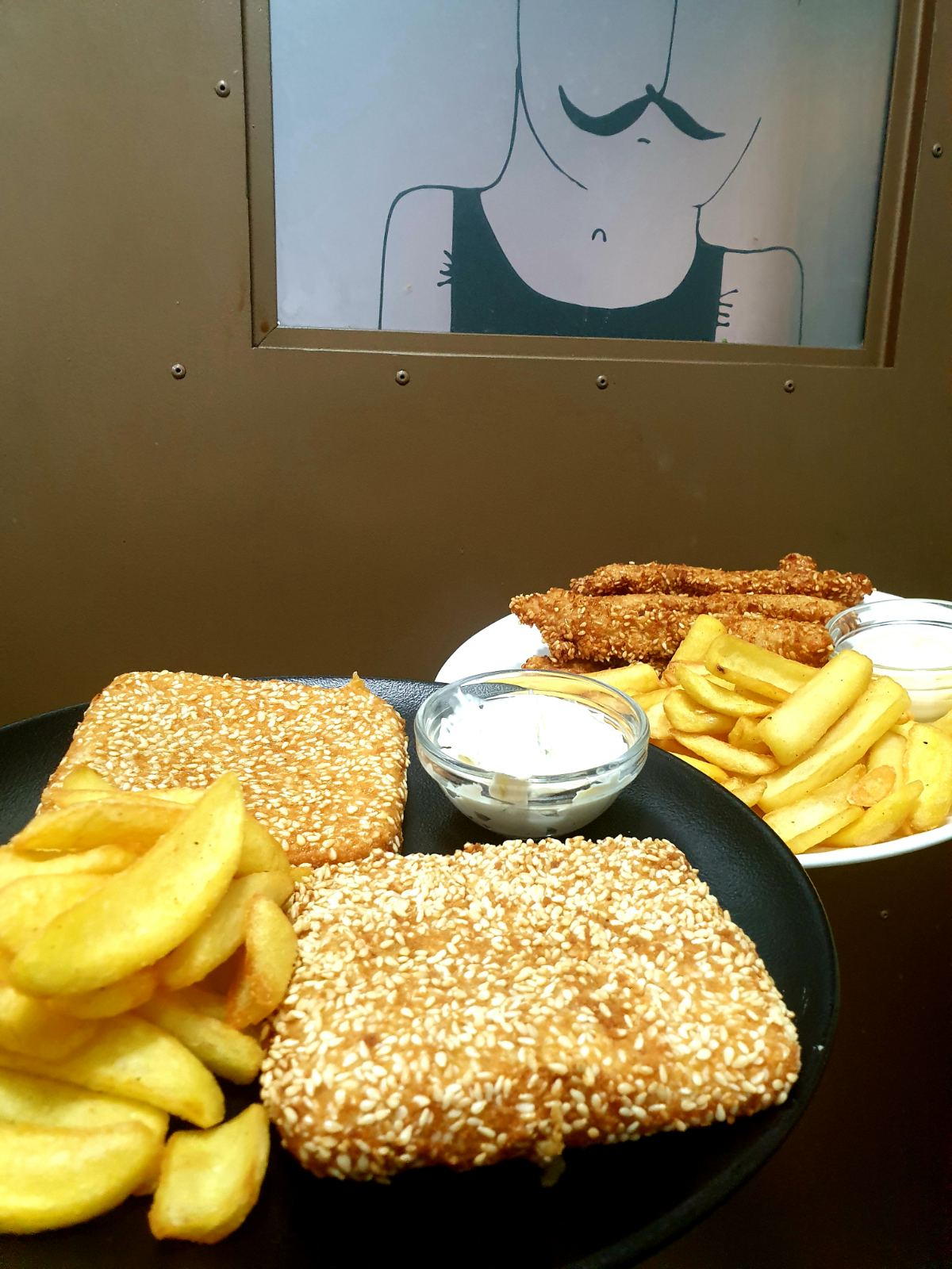 Mostar restaurant (19)