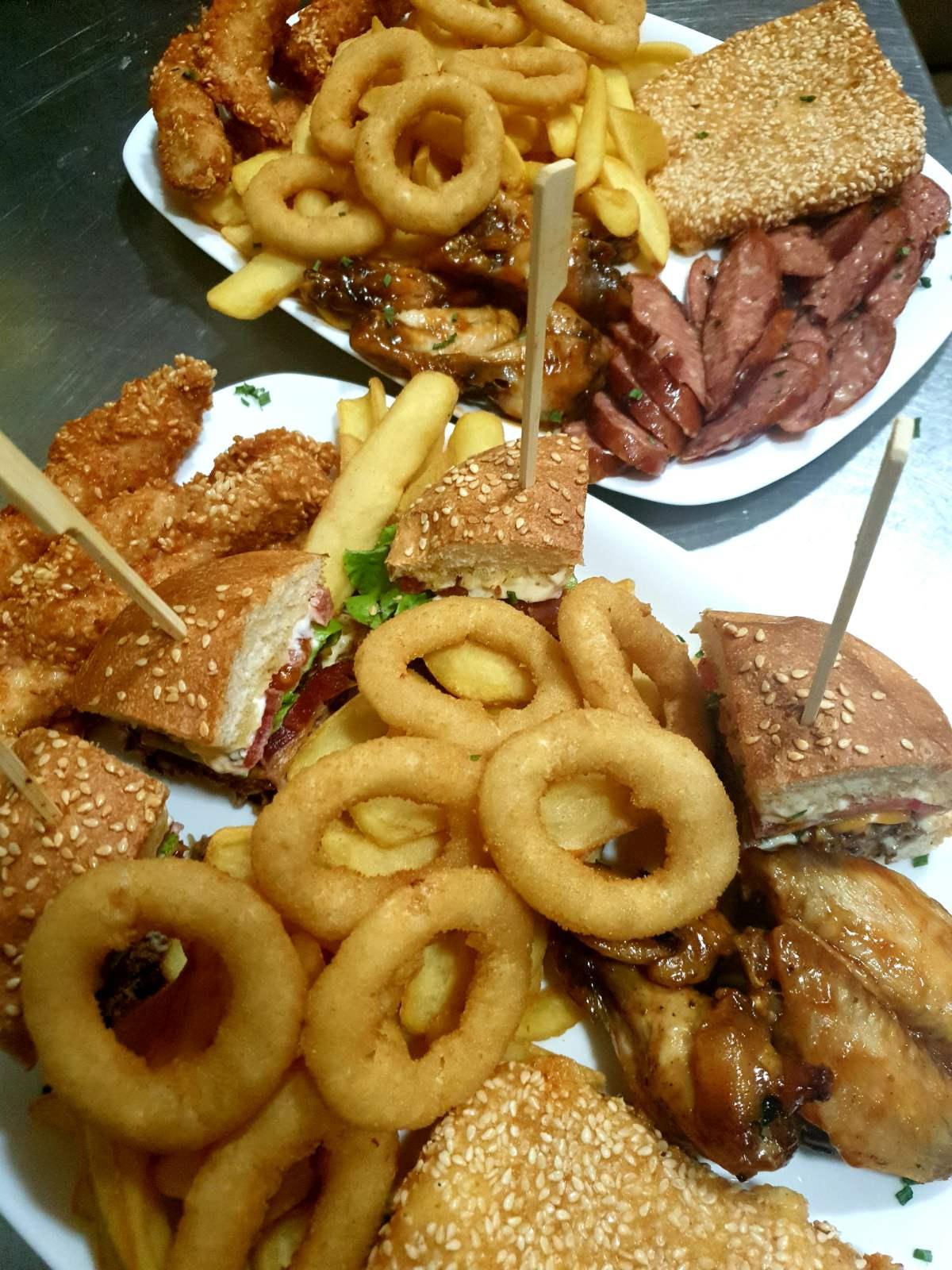 Restoran Mostar (19)