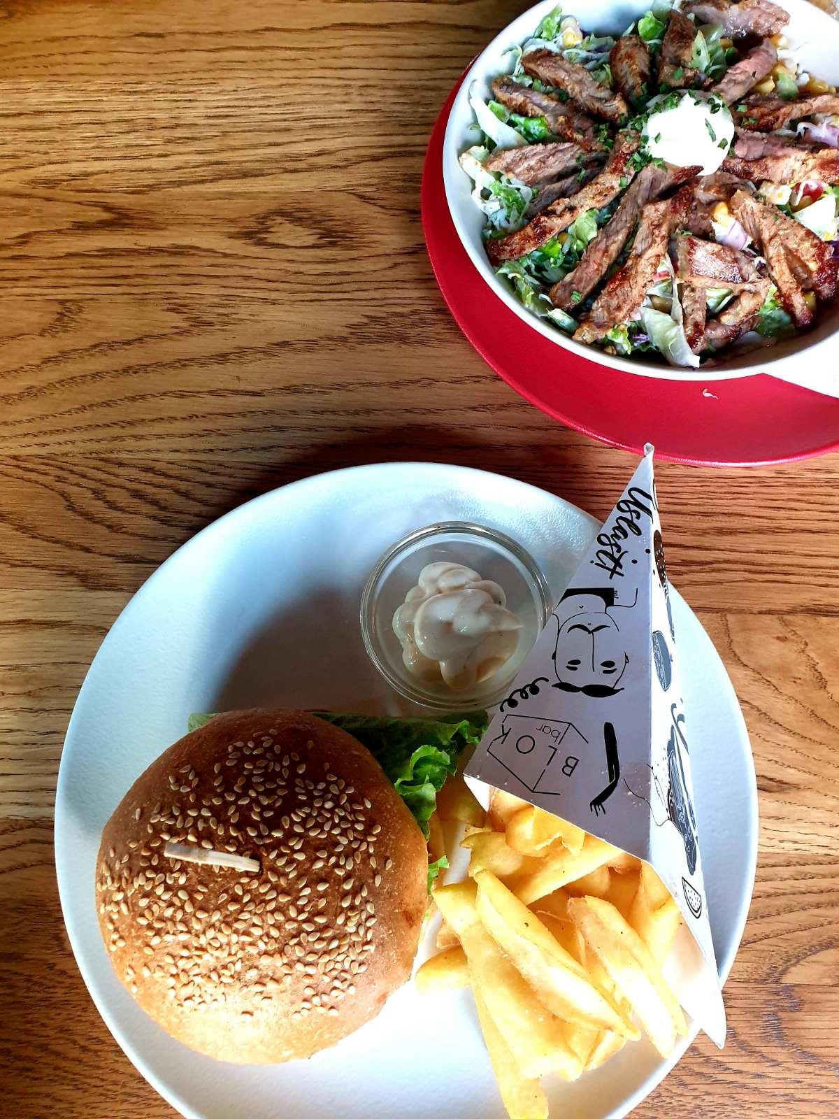 Restoran Mostar (2)