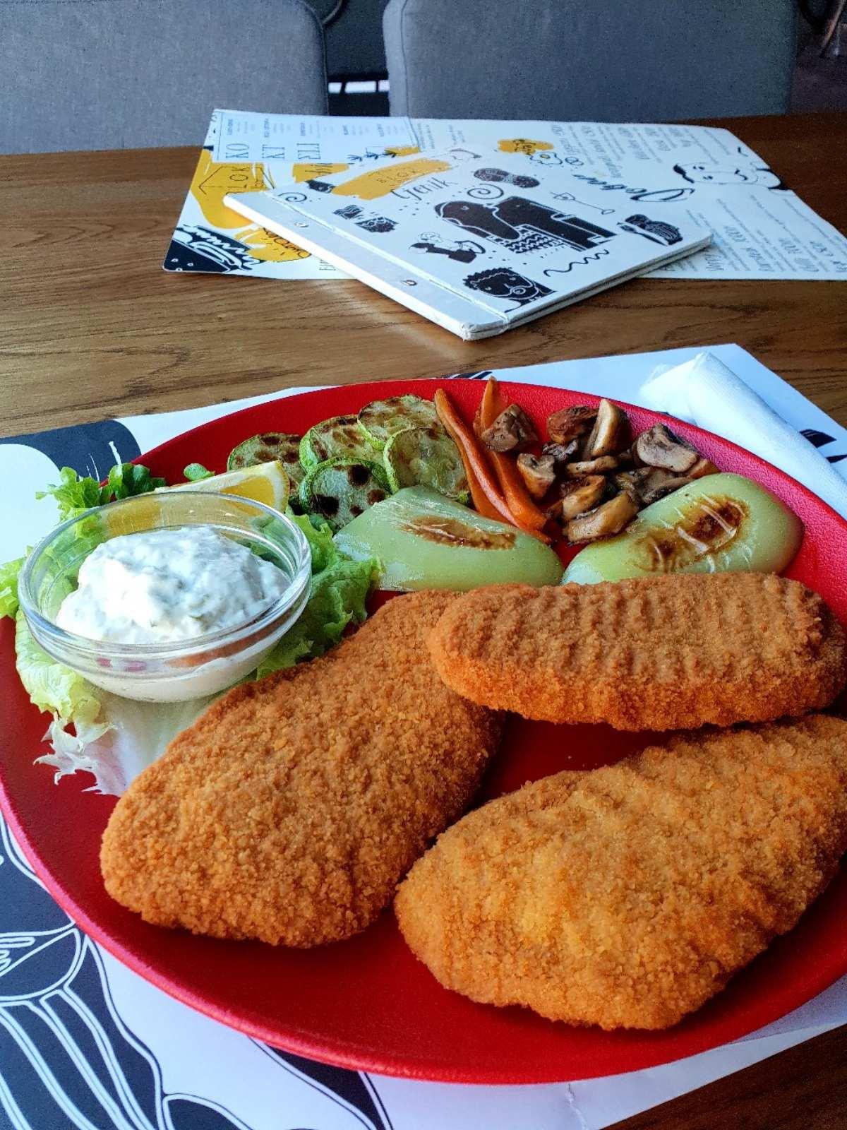 Restoran Mostar (4)