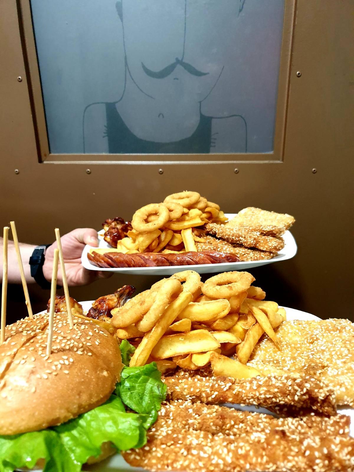 Restoran Mostar (6)