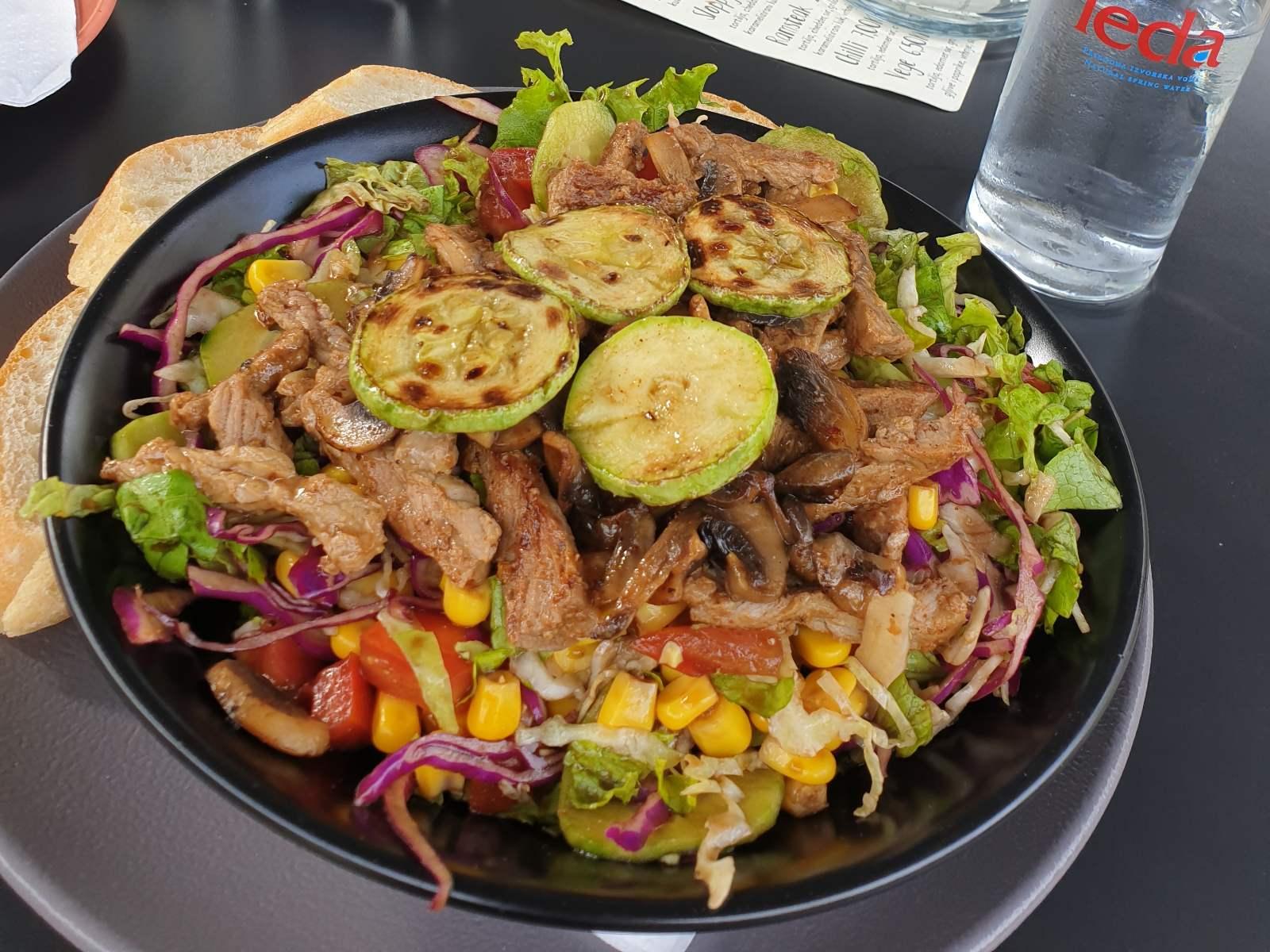 Restoran Mostar (7)