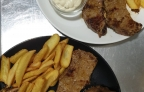 Mostar restaurant (14)
