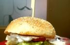 Restoran Mostar (12)