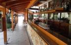 restoran-vrelo-borak-hercegovina-13-kopiraj