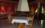 restoran-vrelo-borak-hercegovina-14-kopiraj