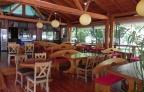 restoran-vrelo-borak-hercegovina-28-kopiraj