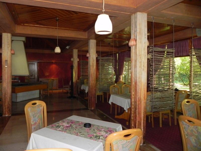 restoran-vrelo-borak-hercegovina-15-kopiraj