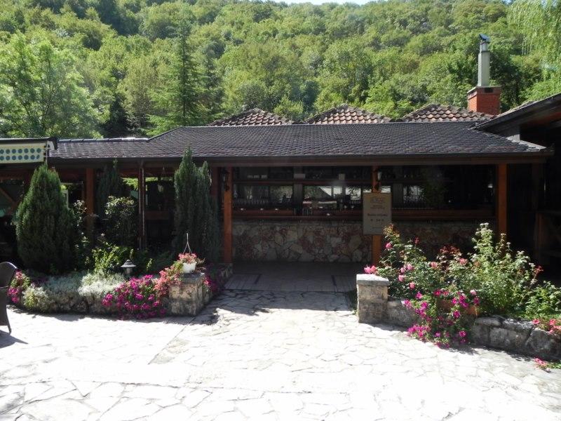 restoran-vrelo-borak-hercegovina-24-kopiraj