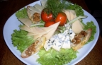 restoran-pizzeria-calipso-capljina-2-11