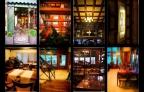 restoran-pizzeria-calipso-capljina-2-14
