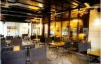 restoran-pizzeria-calipso-capljina-2-16