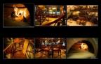 restoran-pizzeria-calipso-capljina-2-4