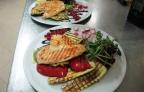 restoran-pizzeria-calipso-capljina-2-5