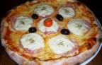 restoran-pizzeria-calipso-capljina-2-7
