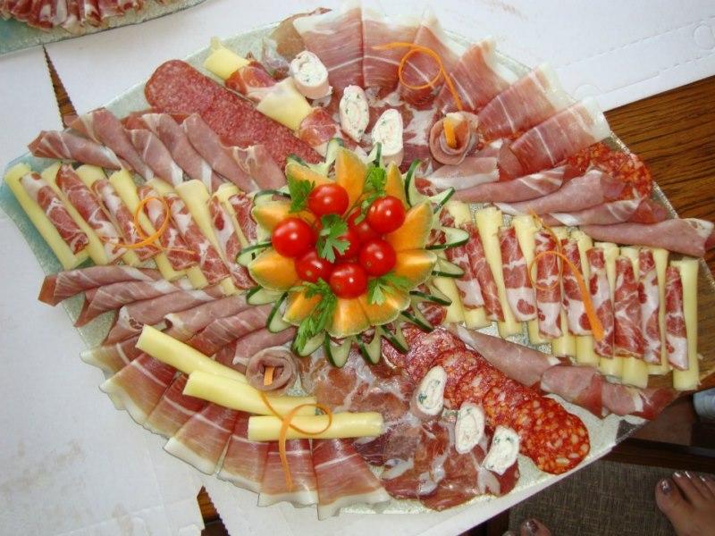 catering-restoran-gurman-17