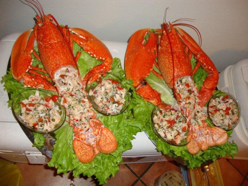 catering-restoran-gurman-20