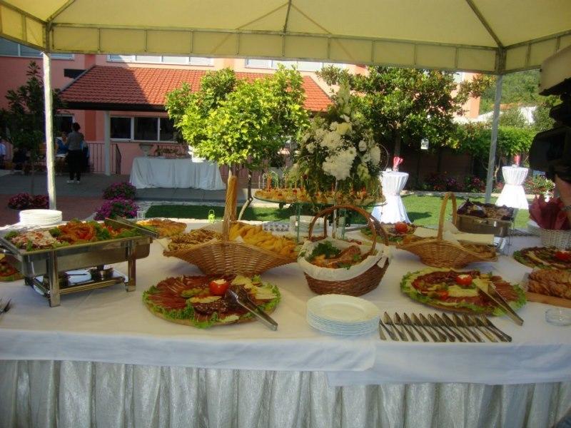 catering-restoran-gurman-21