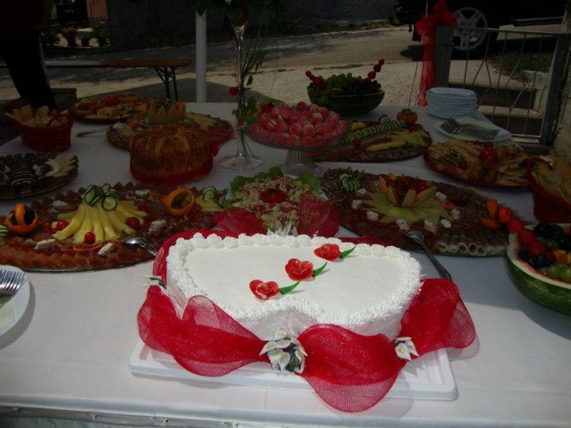 catering-restoran-gurman-26