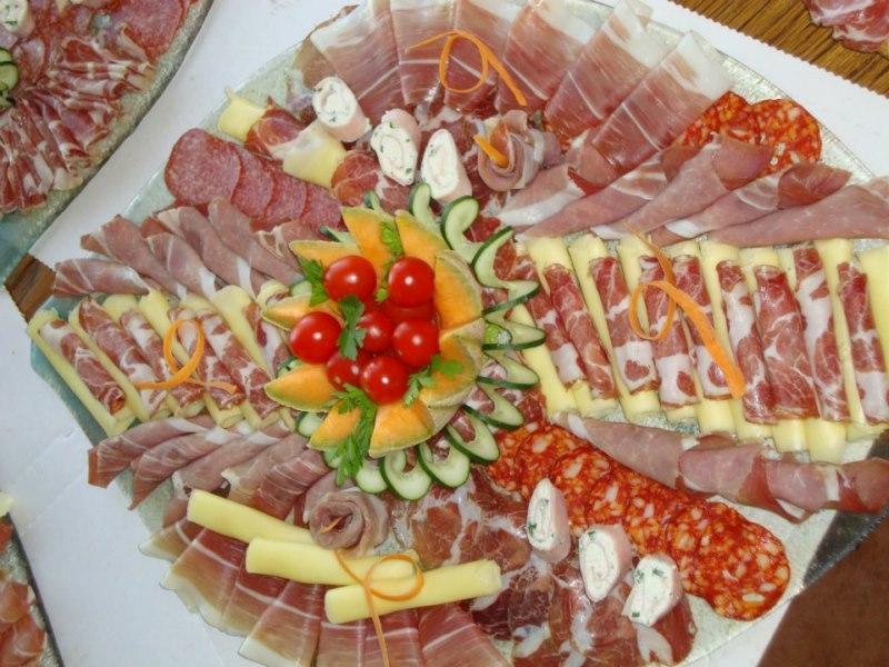 catering-restoran-gurman-30