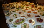 catering-restoran-gurman-18