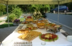 catering-restoran-gurman-22