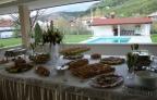 catering-restoran-gurman-23
