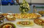 catering-restoran-gurman-24