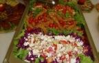 catering-restoran-gurman-25