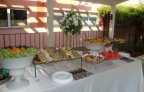 catering-restoran-gurman-27