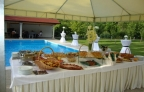 catering-restoran-gurman-28