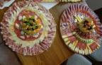 catering-restoran-gurman-29