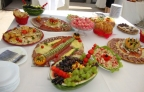 catering-restoran-gurman-31