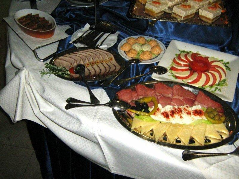 catering-hotel-hum-hercegovina-2