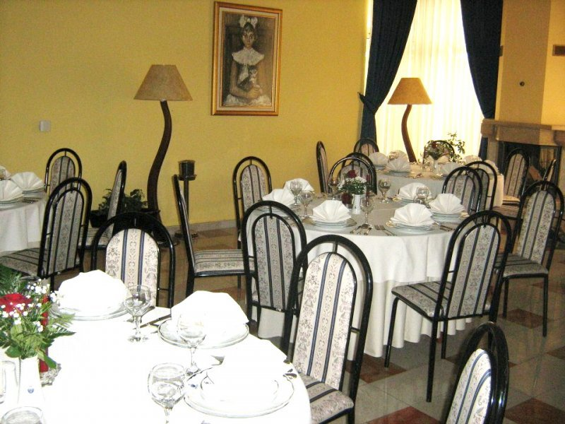 catering-hotel-hum-hercegovina-4