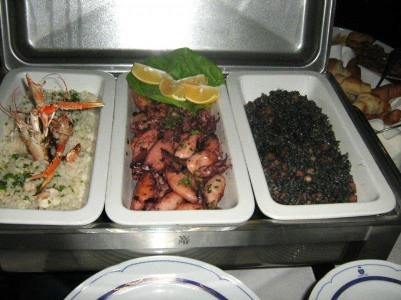 catering-hotel-hum-hercegovina-6