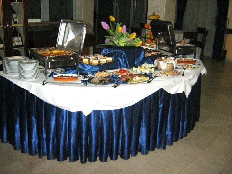 catering-hotel-hum-hercegovina-7