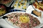 catering-hotel-hum-hercegovina-1