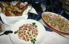 catering-hotel-hum-hercegovina-3