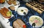 catering-hotel-hum-hercegovina-5