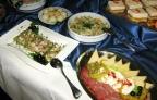 catering-hotel-hum-hercegovina-8