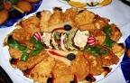 catering-bosna-i-hercegovina-nacionalni-restoran-mm-1