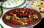 catering-bosna-i-hercegovina-nacionalni-restoran-mm-10