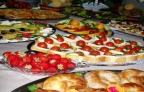 catering-bosna-i-hercegovina-nacionalni-restoran-mm-11