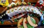 catering-bosna-i-hercegovina-nacionalni-restoran-mm-13