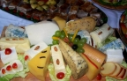 catering-bosna-i-hercegovina-nacionalni-restoran-mm-14
